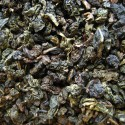 oolong-Tien-Kuan-Yin-small