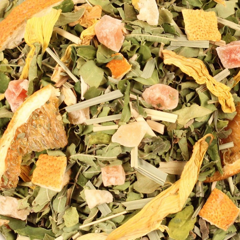 moringa-orange