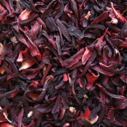 hibiscus-thee-small