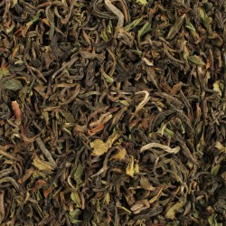 Royal-darjeeling-small