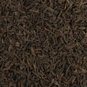 Tarry-Lapsang-Souchong-Smoky-small