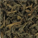 Fine China Oolong