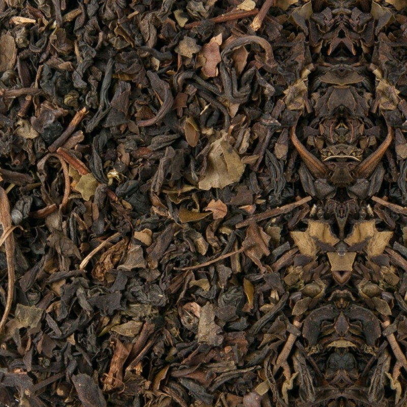 formosa-fine-oolong-small