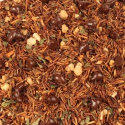 'After Seven' Chocolate Mint Rooibos