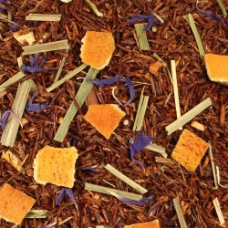Orange Action Rooibos