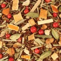 Creative Peppery Lemon Rooibos