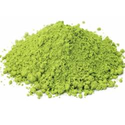 Matcha Premium Poeder for Cooking / Smoothies Matcha  - 1