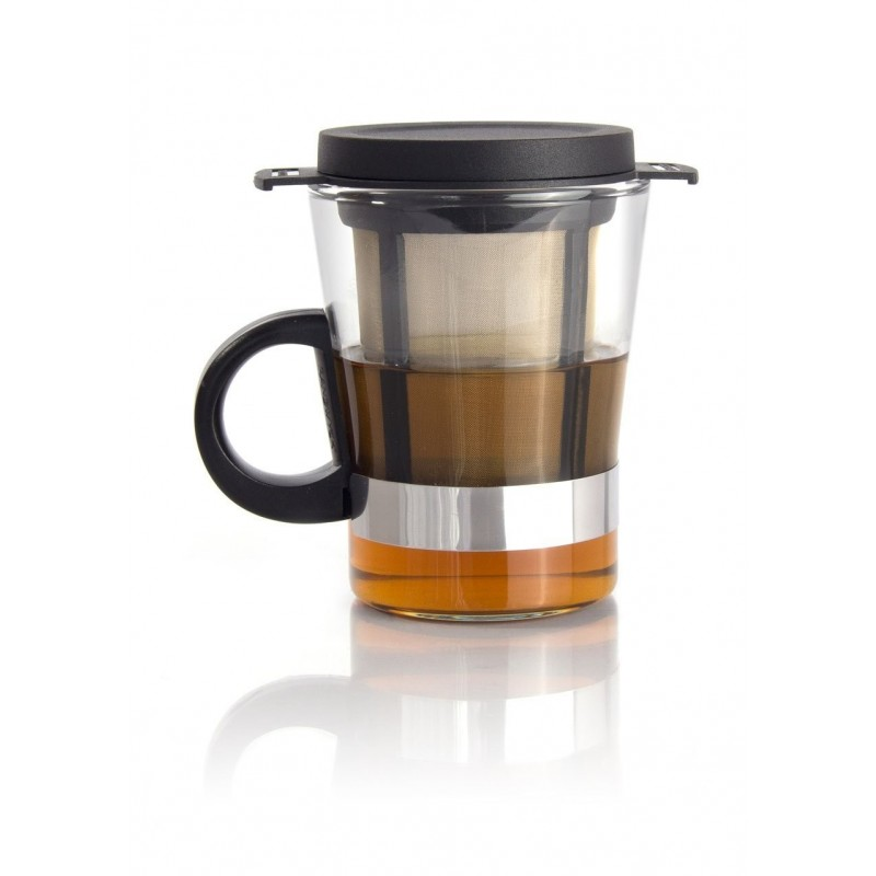 Finum Tea Glass System 200 ml