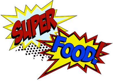 super_food_truck_--_logo_med.png