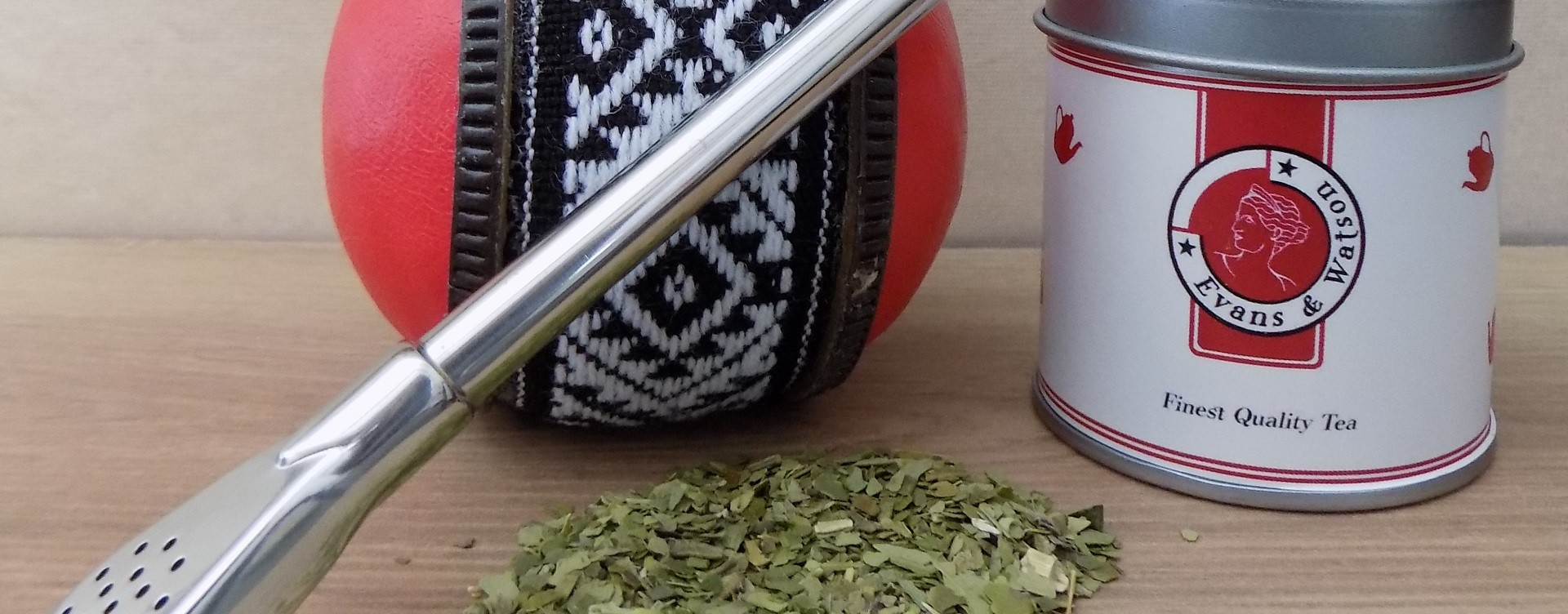 Is Yerba Mate thee gezond?